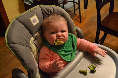 Photo from http://www.thedomesticgeekblog.com/2013/04/our-baby-led-weaning-journey.html